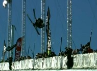 dew-tour-freeski-superpipe