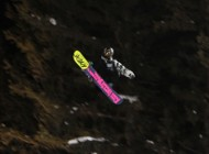winter-xgames-slopestyle