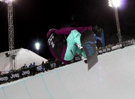 xgames-16-day1