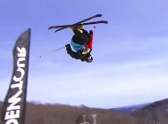 2012-dew-tour-ski-highlights