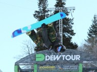 dew-tour-2012-qualifiers
