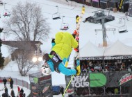 dewtour-ski-superpipe