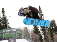 dewtour-snowboard-superpipe