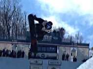 louie-vito-burton-us-open-2012