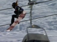shaun-white-xgames-europe-slopestyle-2012