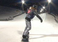 shaun-white-xgames-europe-superpipe-2012