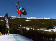 tom-wallisch-slopestyle-highlights