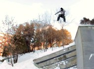 nike-snowboarding-chapter-1