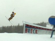 dew-tour-2012-ski-slopestyle