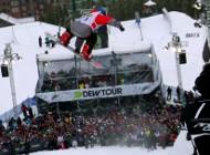dew-tour-2012-snowboard-superpipe