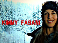 Standard Films 2112 Kimmy Fasani Full Part Remix