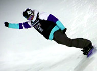 Winter X Games 2012:Top Moments