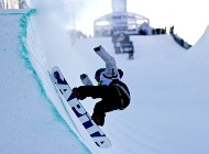 dew-tour-breckenridge-2012-snowboard-superpipe