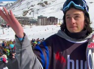 mark-mcmorris-shaun-white-trash-talk