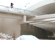real-snow-2013-pat-moore