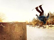 x-games-real-snow-2013