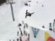 xgames-aspen-2013-mark-mcmorris-gold