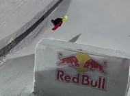 xgames-aspen-2013-torstein-horgmo-big-air-gold