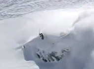 ski-avalanche-backflip