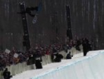 burton-us-open-2013-halfpipe-highlights