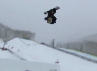burton-us-open-2013-mark-mcmorris-slopestyle