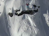 freeride-world-tour-revelstoke-2013