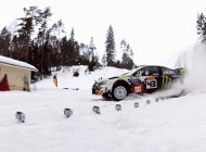 ken-block-in-russia